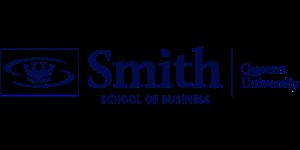 Queen's University Smith School of Business