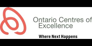 Ontario Centres of Excellence (OCE)