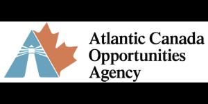 Atlantic Canada Opportunity Agency (ACOA)