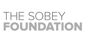 The Donald R. Sobey Foundation