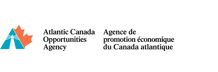 Atlantic Canada Opportunity Agency (ACOA)