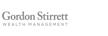 Gordon Stirrett Wealth Management
