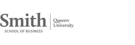 Queen's University Smith School of Business