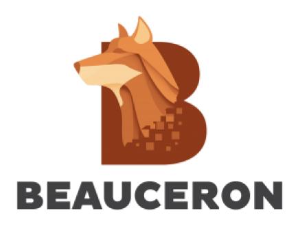 Beauceron Security Logo